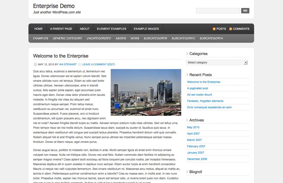 New horizon enterprises kent washington | enterprise vault