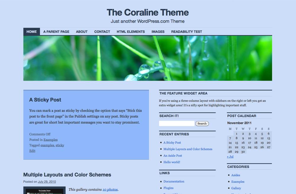 coraline-blue
