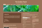 coraline-brown