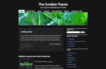 coraline-content-sidebar-dark