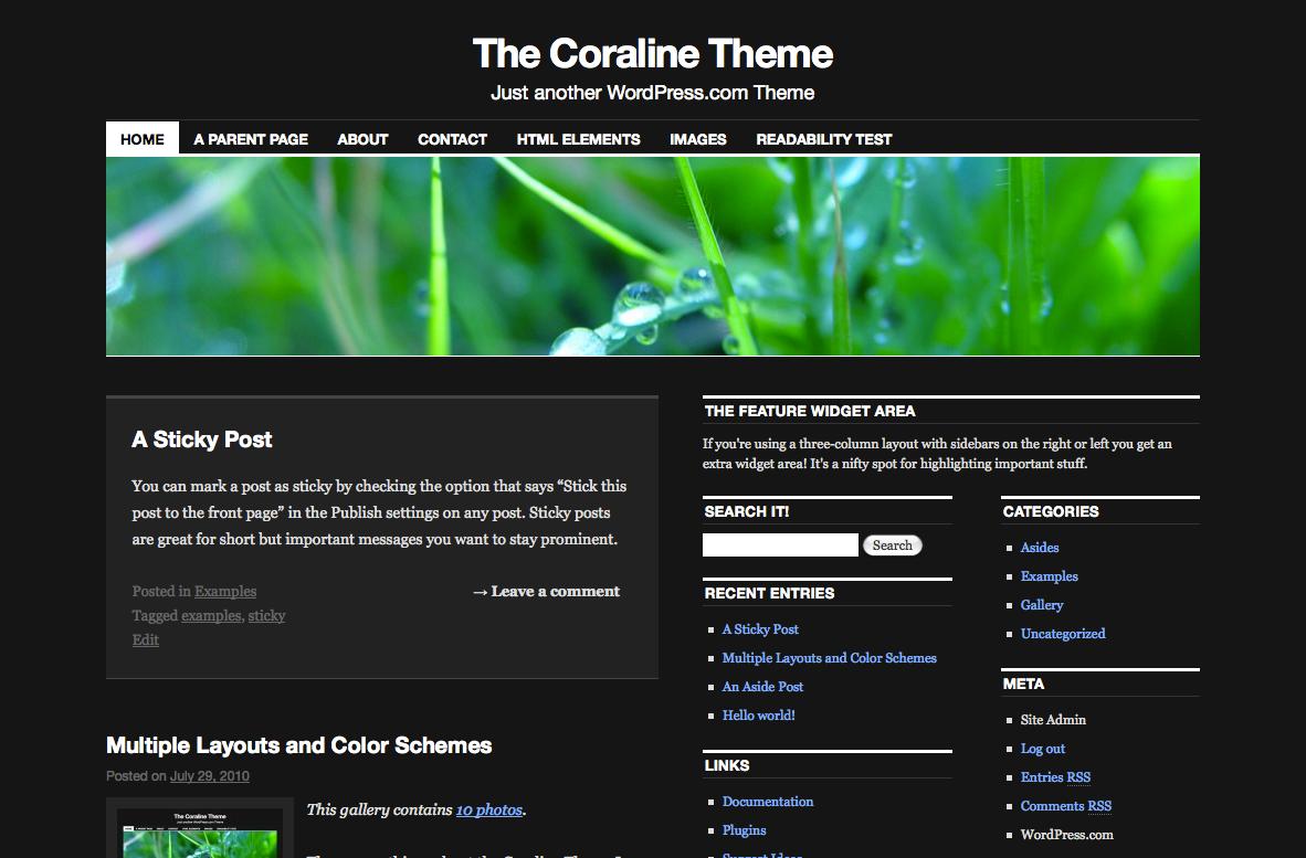 coraline-content-sidebar-sidebar-dark