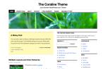 coraline-content-sidebar-sidebar
