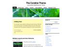coraline-content-sidebar