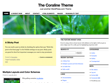 coraline-feature