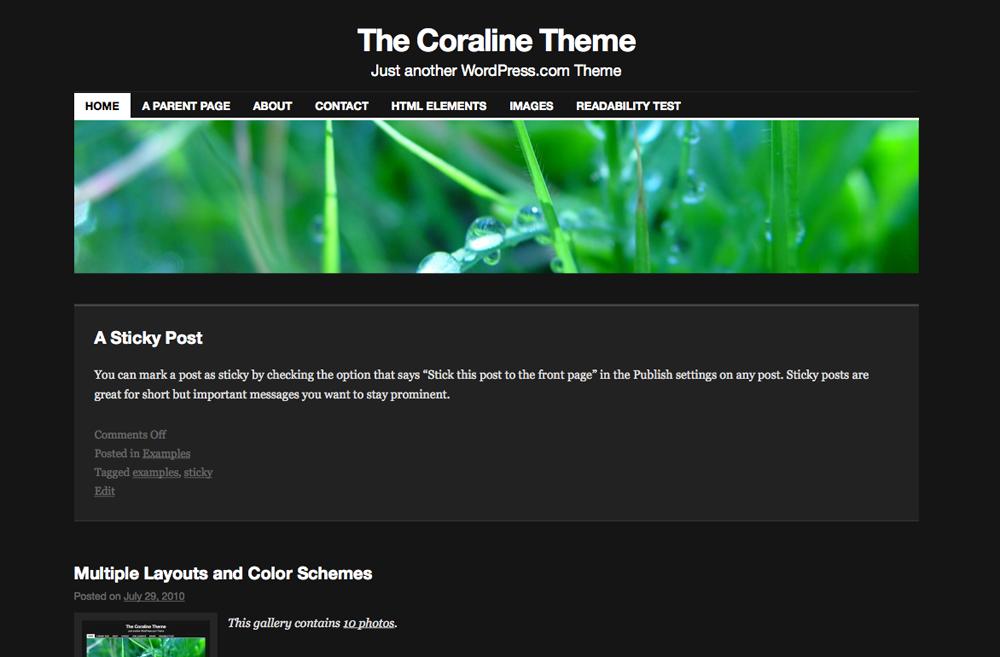 coraline-one-col-black