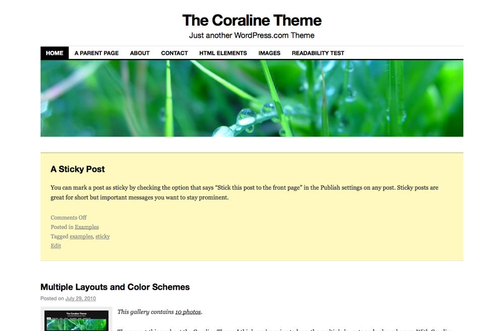 coraline-onecolumn-white