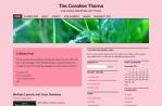 coraline-pink