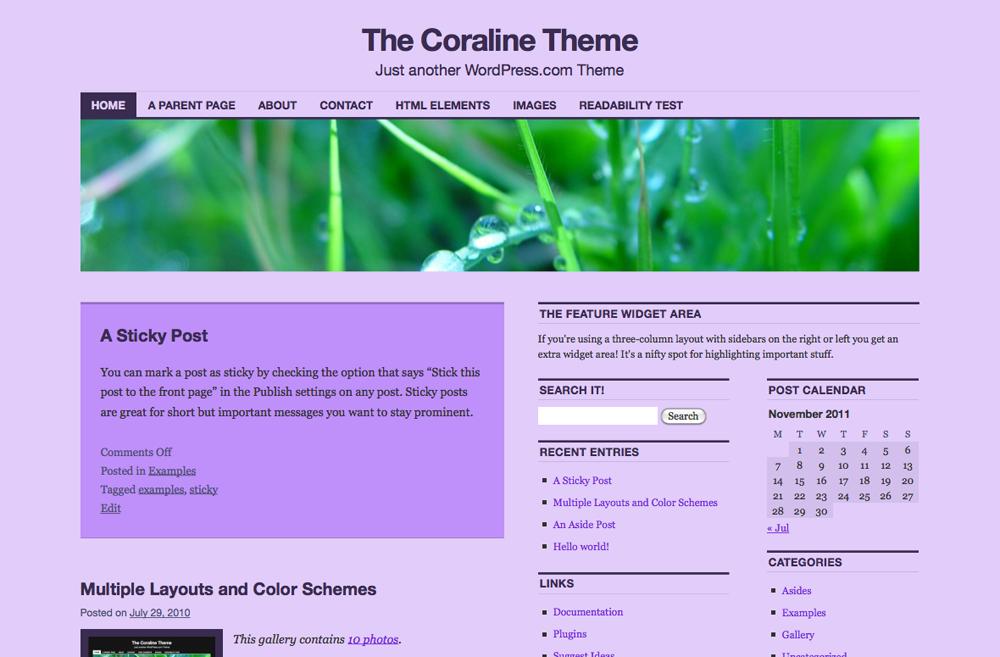 coraline-purple