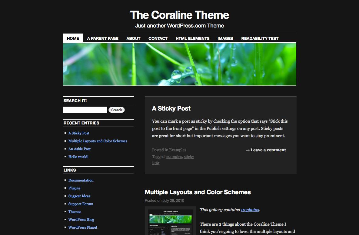 coraline-sidebar-content-dark
