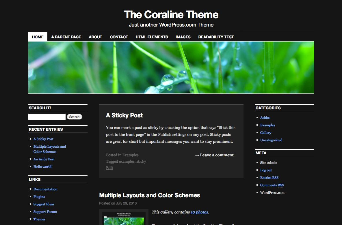 coraline-sidebar-content-sidebar-dark