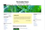 coraline-sidebar-content-sidebar