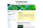 coraline-sidebar-content