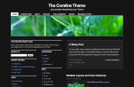 coraline-sidebar-sidebar-content-dark