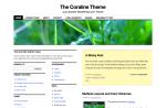 coraline-sidebar-sidebar-content