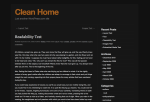clean-home-dark