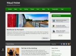 traction-demo-green