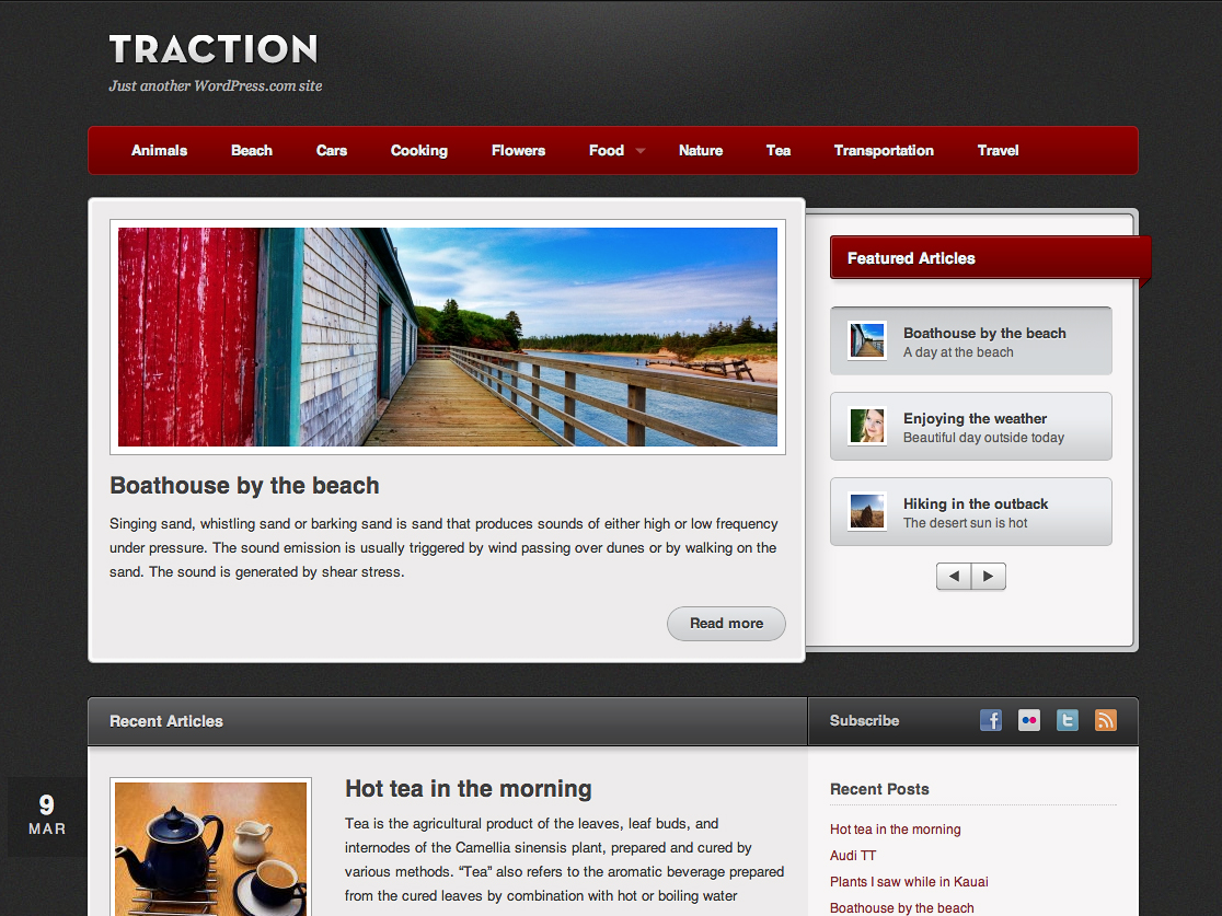 traction-demo-red