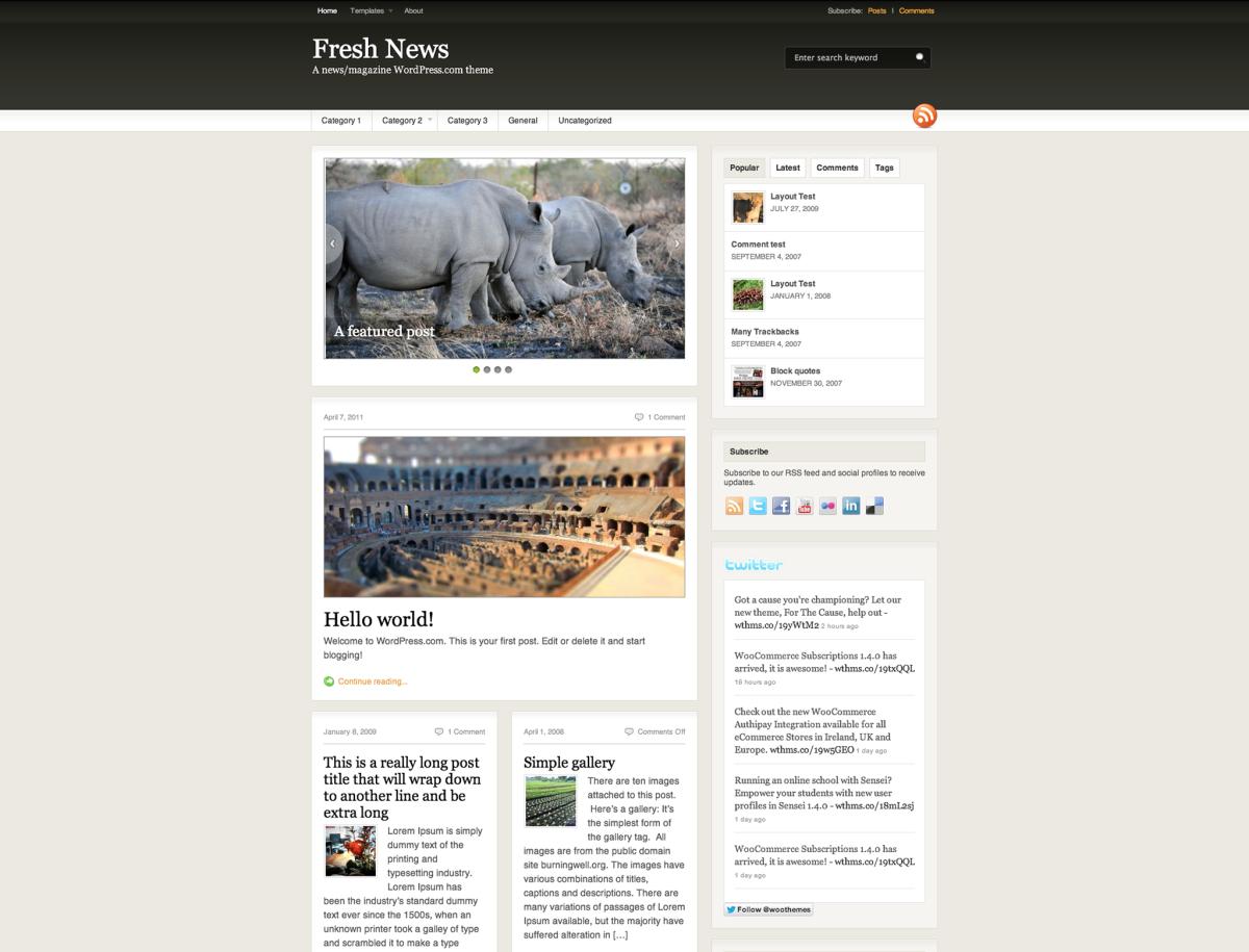 freshnews-ss