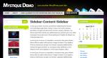 sidebar-content-sidebar
