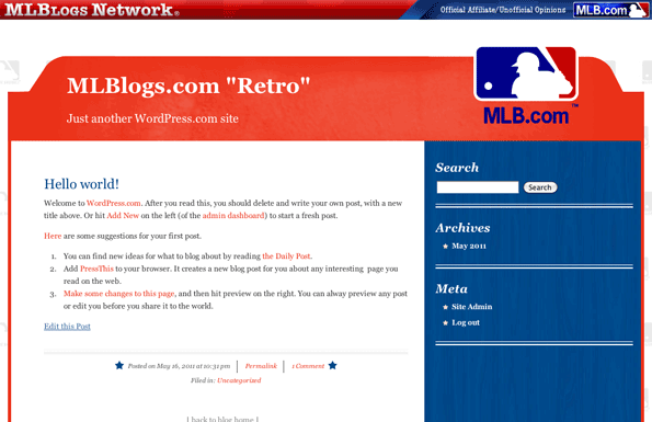 theme-preview-mlb-retro