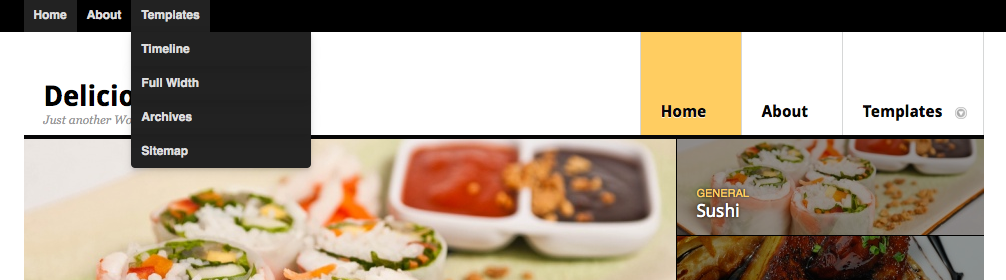deli-menu