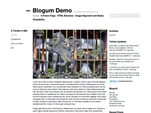 blogum-featured