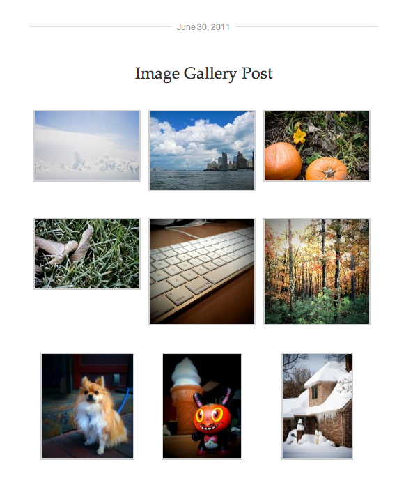 gallery-post