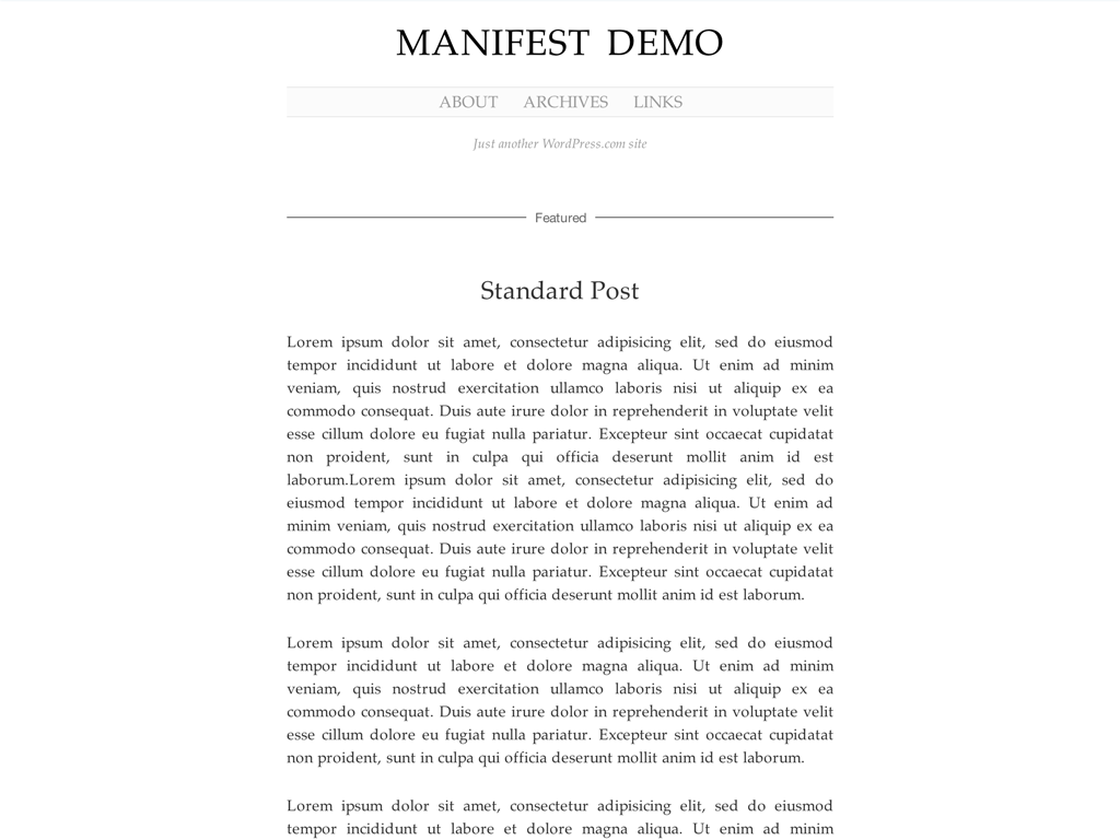 manifest-featured