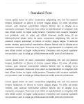 standard-post