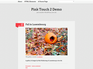 Pink-Touch-2-Demo_02