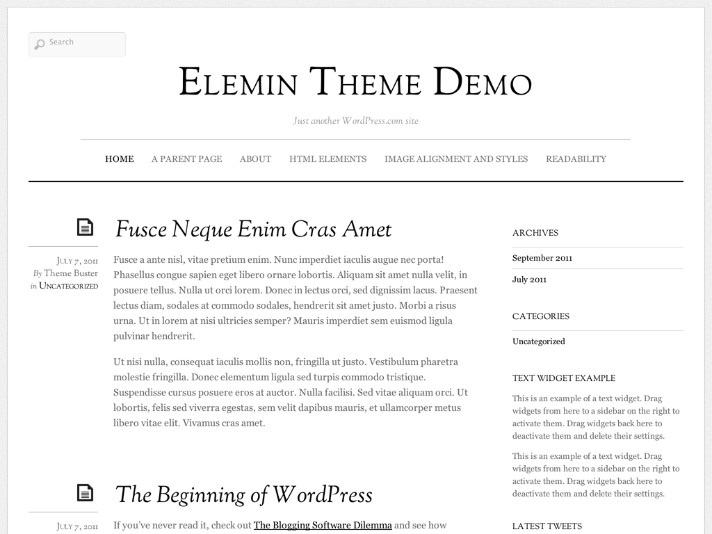 elemin-featured