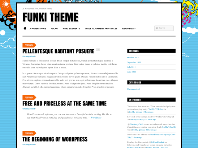 funki-featured