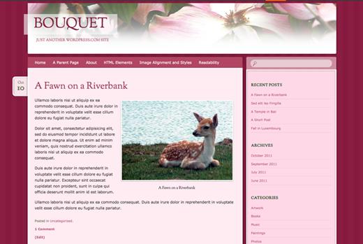 bouquet-feature