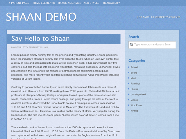 shaan-featured