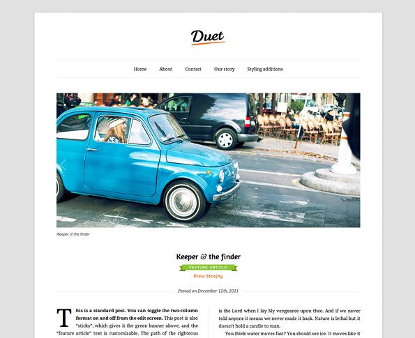 duet-headline