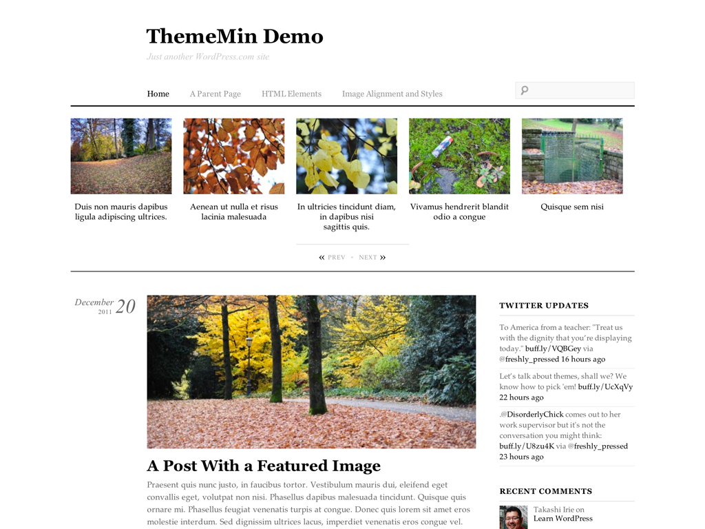 thememin-featured