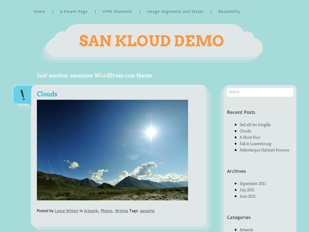 sankloud-featured