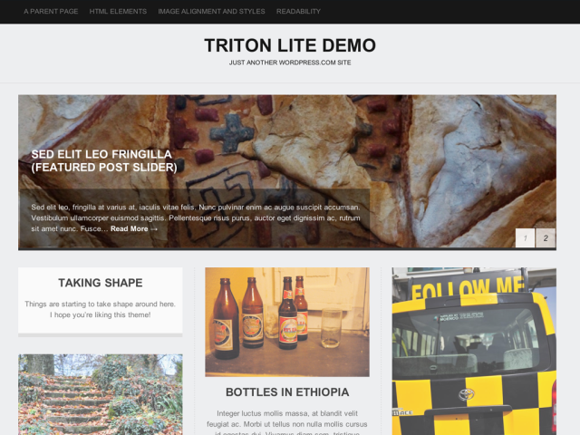 tritonlite-featured