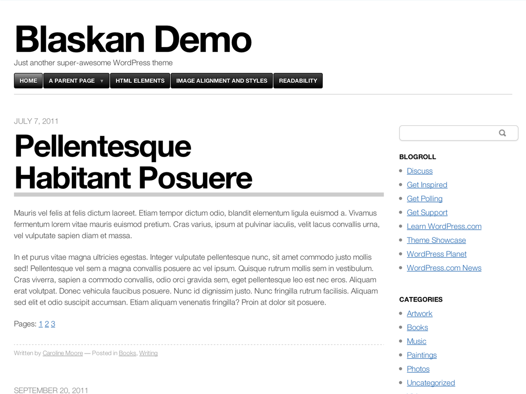blaskan-featured