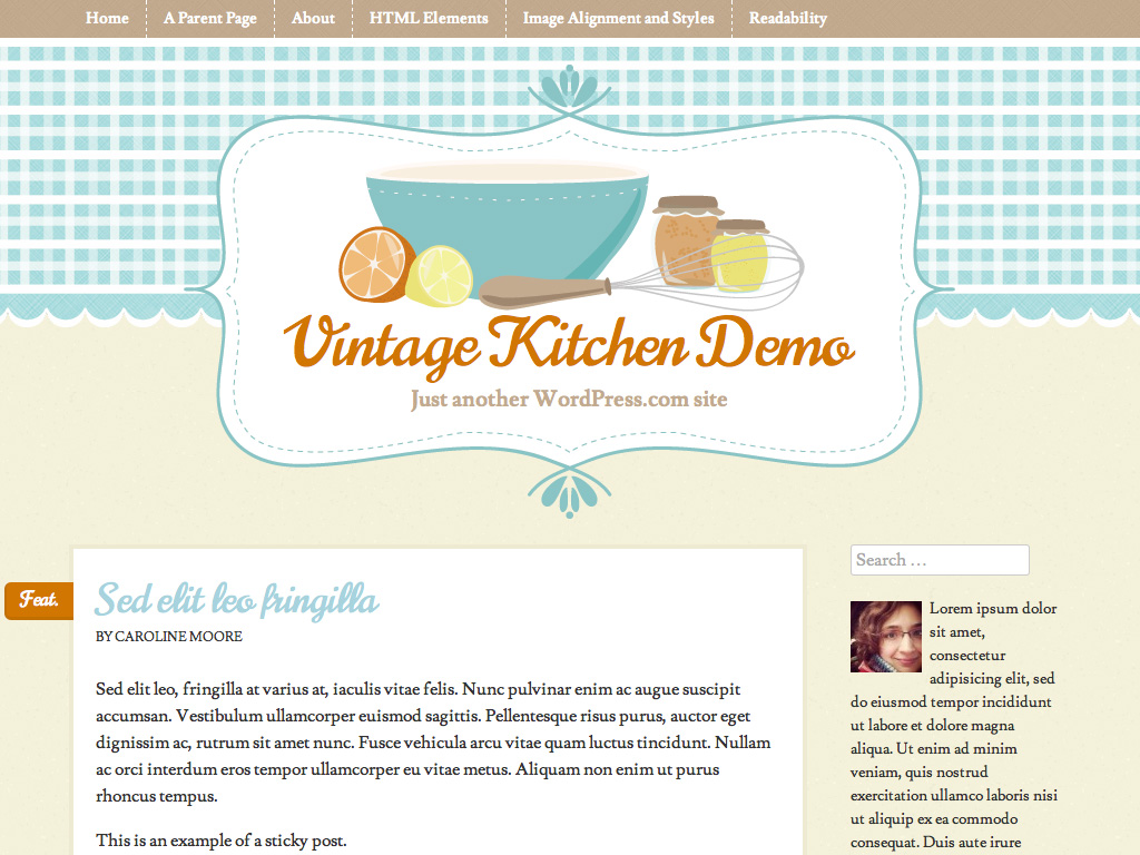 vintage-kitchen-featured