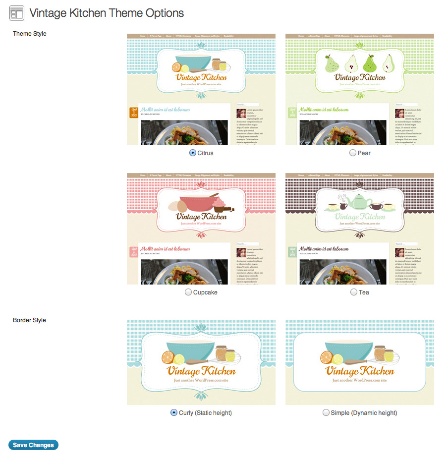 vintage-kitchen-theme-options