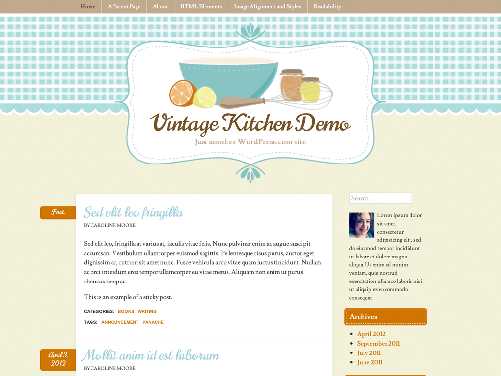 vintagekitchen-featured