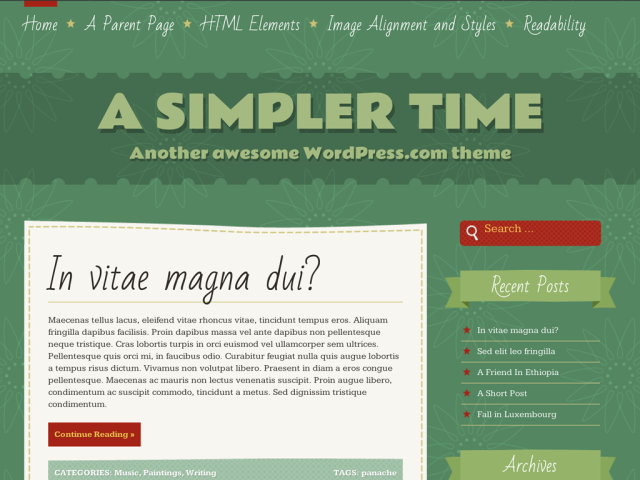 asimplertime-featured