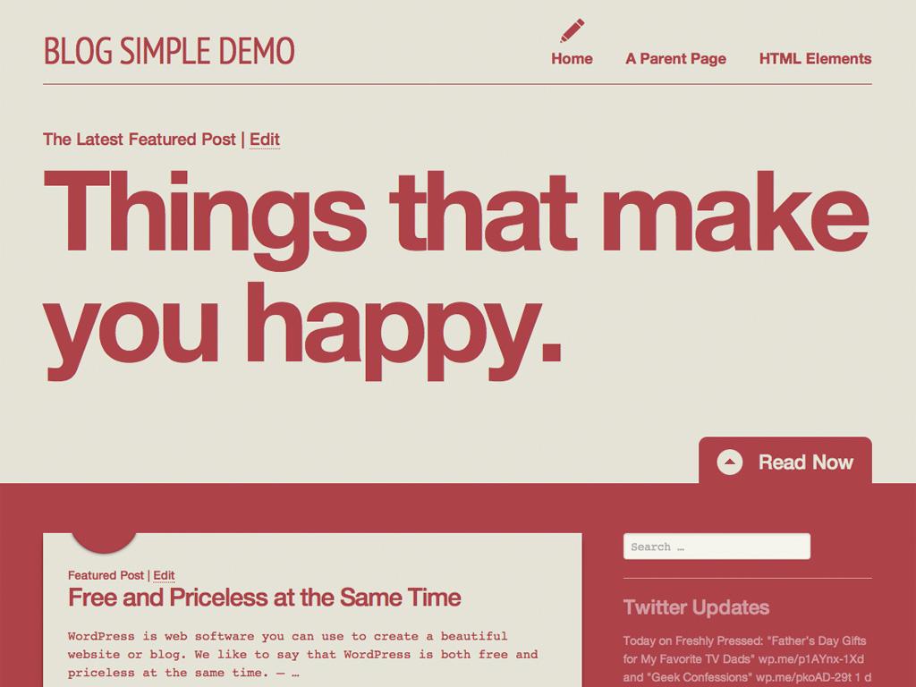 blog-simple-1024x768