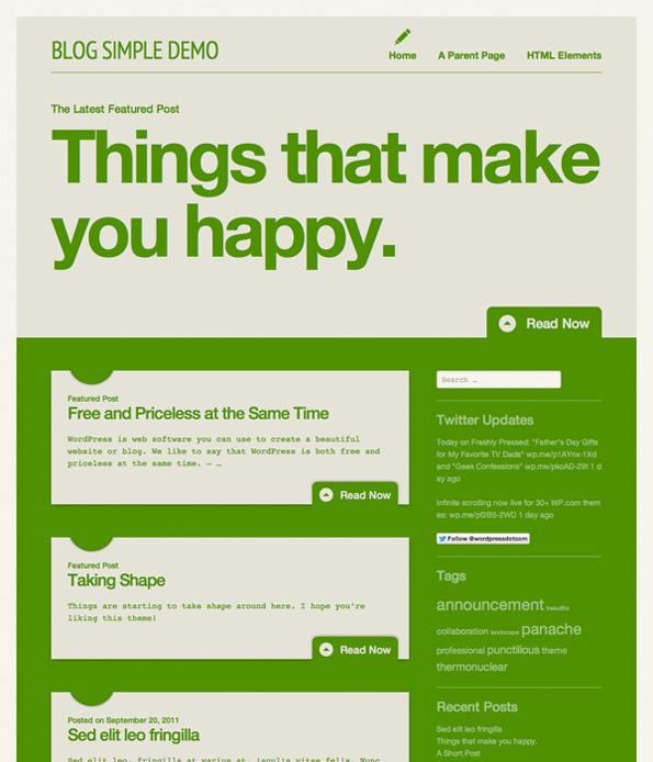 blog-simple-595-green