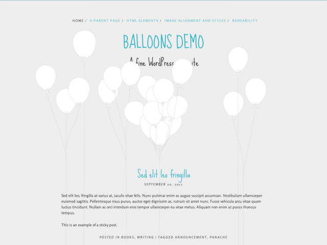 balloons-featured