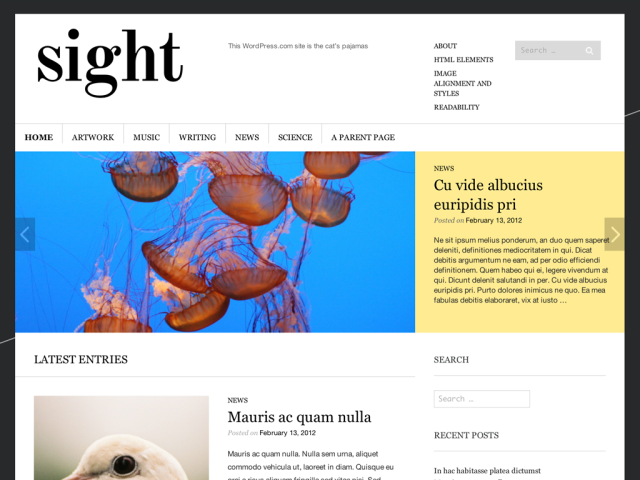 sight-featured