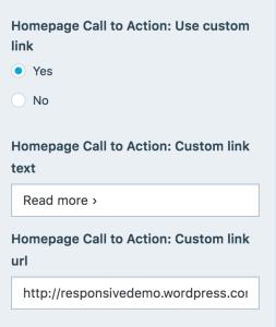 responsive-homepage-cta