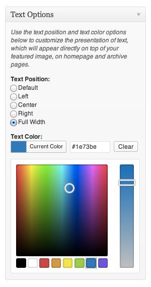 full-frame-post-options