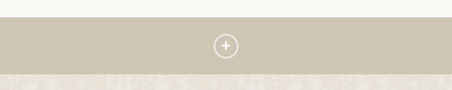 Footer widgets toggle button for small screens